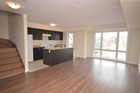 Apartment for rent at 2 Blanche Ln Unit 912 Markham Ontario - MLS: N4689000