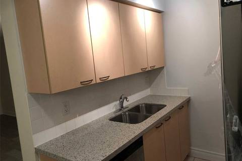 Apartment for rent at 2 Clairtrell Rd Unit 912 Toronto Ontario - MLS: C4420856