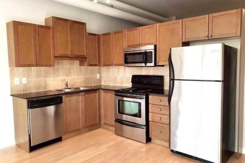Apartment for rent at 2 Fieldway Rd Unit 912 Toronto Ontario - MLS: W4645779