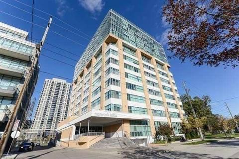 912 - 2 Fieldway Road, Toronto | Image 1