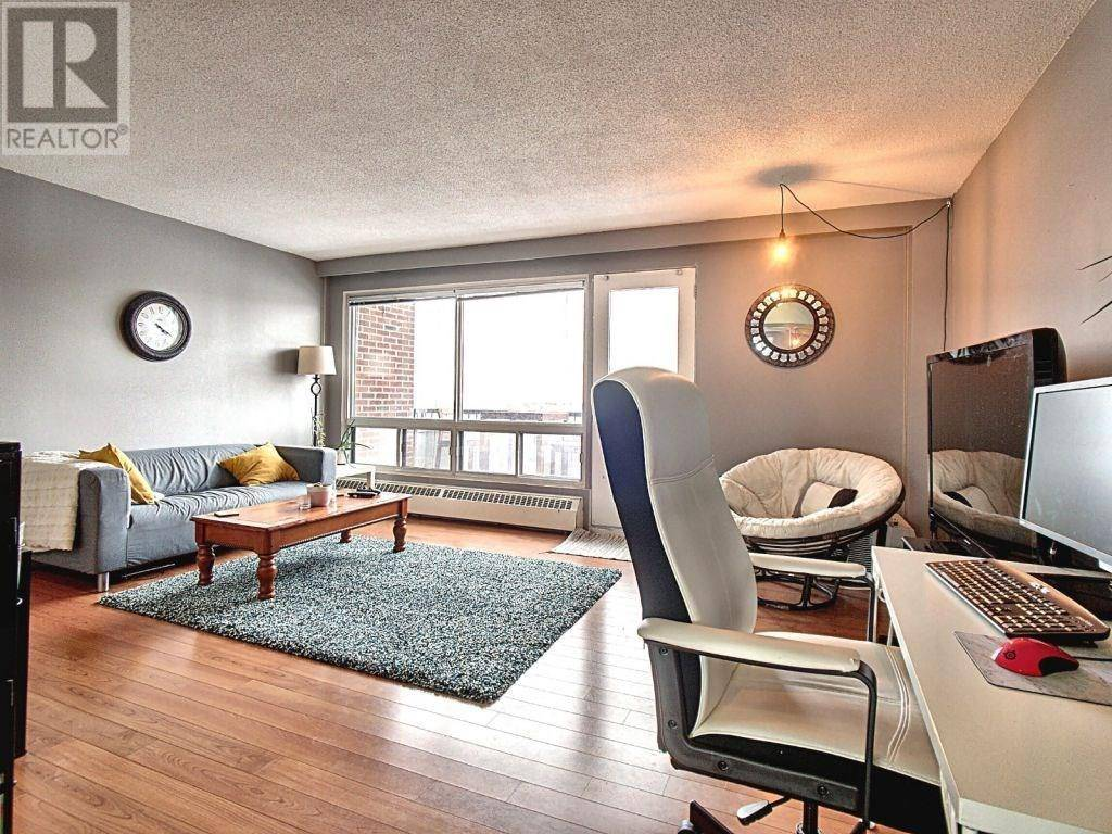 Condo for sale at 20 Chesterton Dr Unit 912 Nepean Ontario - MLS: 1175738