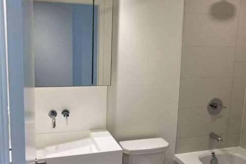 Apartment for rent at 20 Richardson St Unit 912 Toronto Ontario - MLS: C4864205