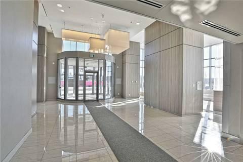 Condo for sale at 2081 Fairview St Unit #912 Burlington Ontario - MLS: W4696351