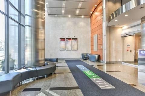 Apartment for rent at 219 Fort York Blvd Unit 912 Toronto Ontario - MLS: C4652528