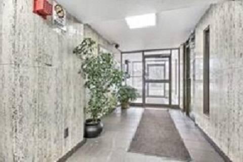 Apartment for rent at 235 Grandravine Dr Unit 912 Toronto Ontario - MLS: W4577603