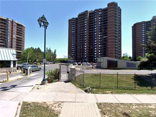 For Sale: 912 - 236 Albion Road, Toronto, ON | 2 Bed, 1 Bath Condo for $219,900. See 1 photos!