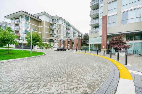 Condo for sale at 271 Francis Wy Unit 912 New Westminster British Columbia - MLS: R2472328