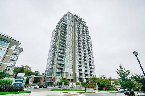 912 - 271 Francis Way, New Westminster | Image 1