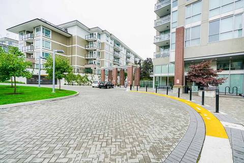 Condo for sale at 271 Francis Wy Unit 912 New Westminster British Columbia - MLS: R2448610