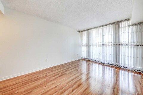 Apartment for rent at 3050 Ellesmere Rd Unit 912 Toronto Ontario - MLS: E5078567