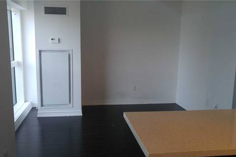 Condo for sale at 386 Yonge St Unit 912 Toronto Ontario - MLS: C4523620