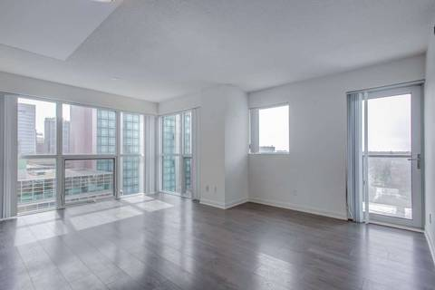 Condo for sale at 5162 Yonge St Unit 912 Toronto Ontario - MLS: C4488460