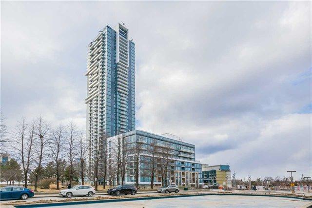 Sold: 912 - 55 Ann Oreilly Road, Toronto, ON