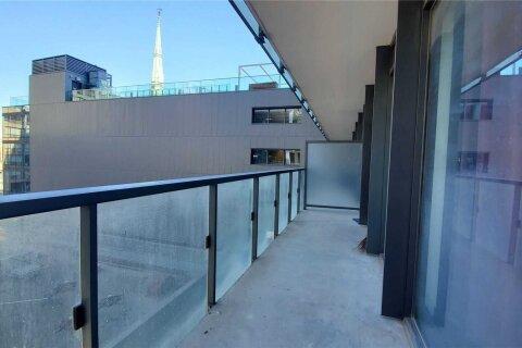 Apartment for rent at 60 Colborne St St Unit 912 Toronto Ontario - MLS: C5084544