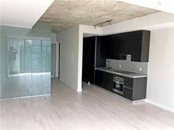 912 - 629 King Street, Toronto | Image 1