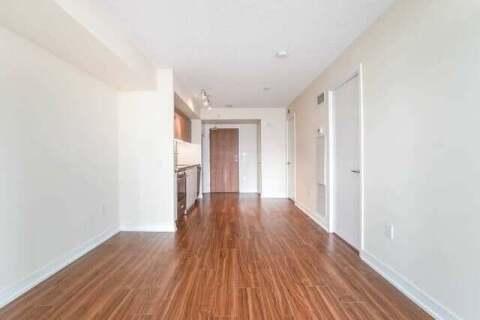 Apartment for rent at 75 Queens Wharf Rd Unit 912 Toronto Ontario - MLS: C4910172