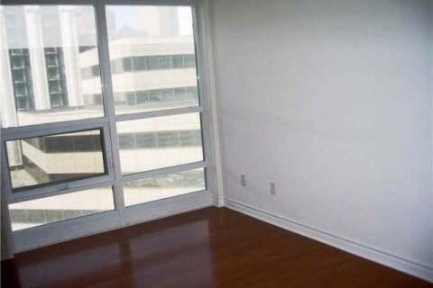 Apartment for rent at 763 Bay St Unit 912 Toronto Ontario - MLS: C4925409