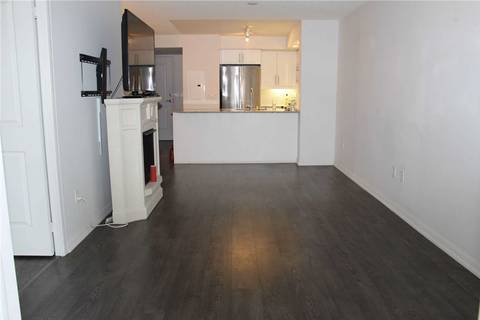 Apartment for rent at 85 East Liberty St Unit 912 Toronto Ontario - MLS: C4648469