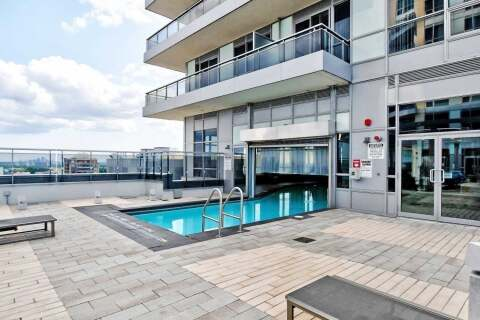 Condo for sale at 9199 Yonge St Unit 912 Richmond Hill Ontario - MLS: N4829130