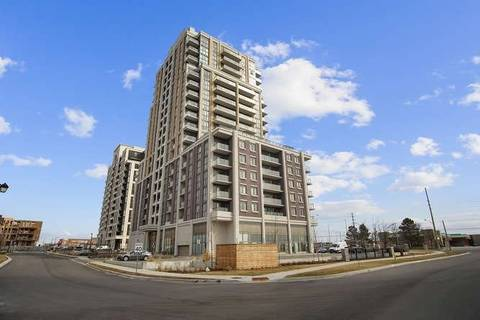 Condo for sale at 9560 Markham Rd Unit 912 Markham Ontario - MLS: N4713023
