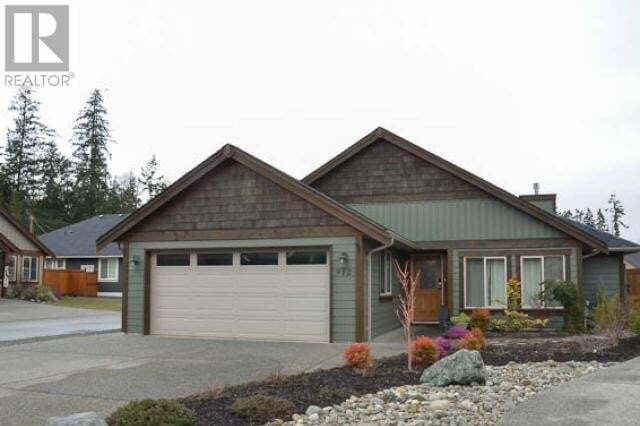 House for sale at 912 Bouman Pl French Creek British Columbia - MLS: 466217