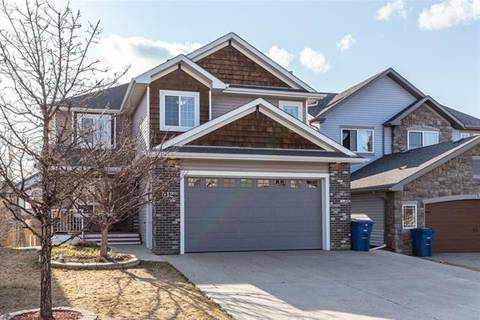 House for sale at 912 Coopers Dr Southwest Airdrie Alberta - MLS: C4294361