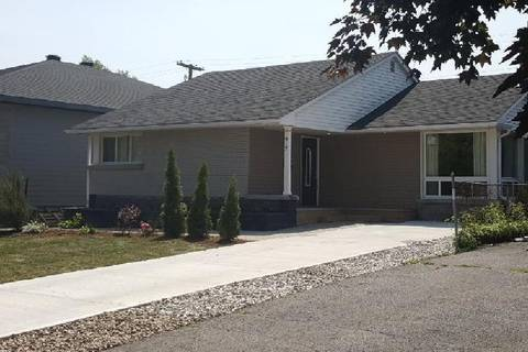 House for sale at 912 Fairlawn Ave Ottawa Ontario - MLS: 1159408
