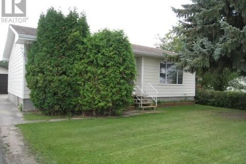 House for sale at 912 Nipawin Rd E Nipawin Saskatchewan - MLS: SK743395