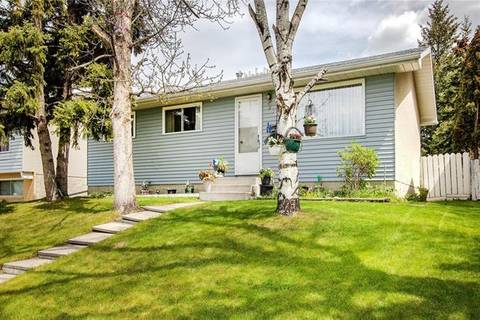 House for sale at 912 Penmeadows Rd Southeast Calgary Alberta - MLS: C4247517