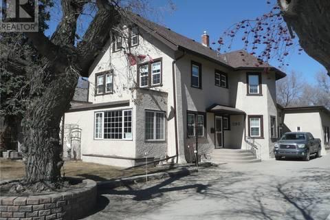 House for sale at 912 Queen St Saskatoon Saskatchewan - MLS: SK767446