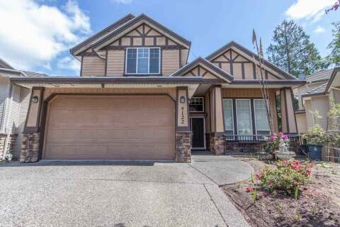 House for sale at 9122 122 St Surrey British Columbia - MLS: R2488983