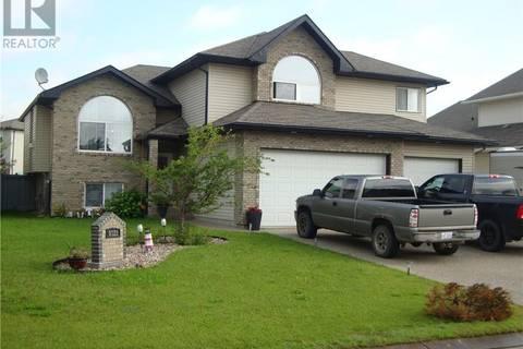 House for sale at 9122 Lakeshore Dr Grande Prairie Alberta - MLS: GP207769