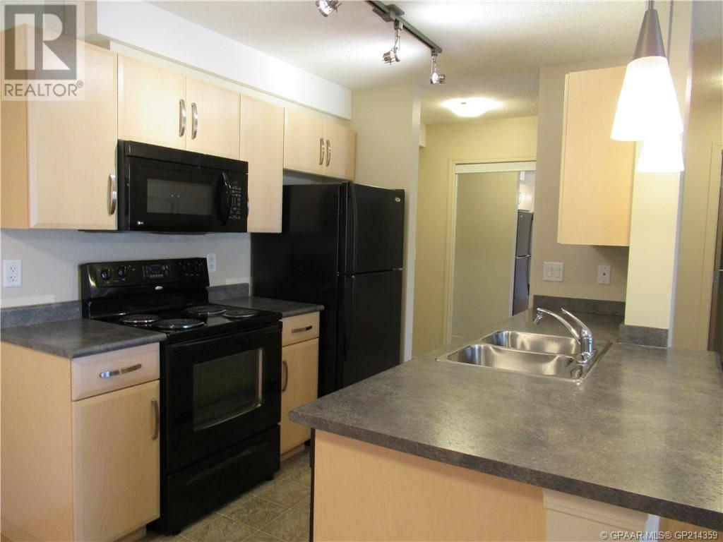 Condo for sale at 9124 96 Avenue Court Grande Prairie Alberta - MLS: GP214359
