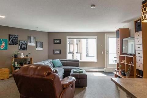 Condo for sale at 9124 96 Ave Grande Prairie Alberta - MLS: A1042108