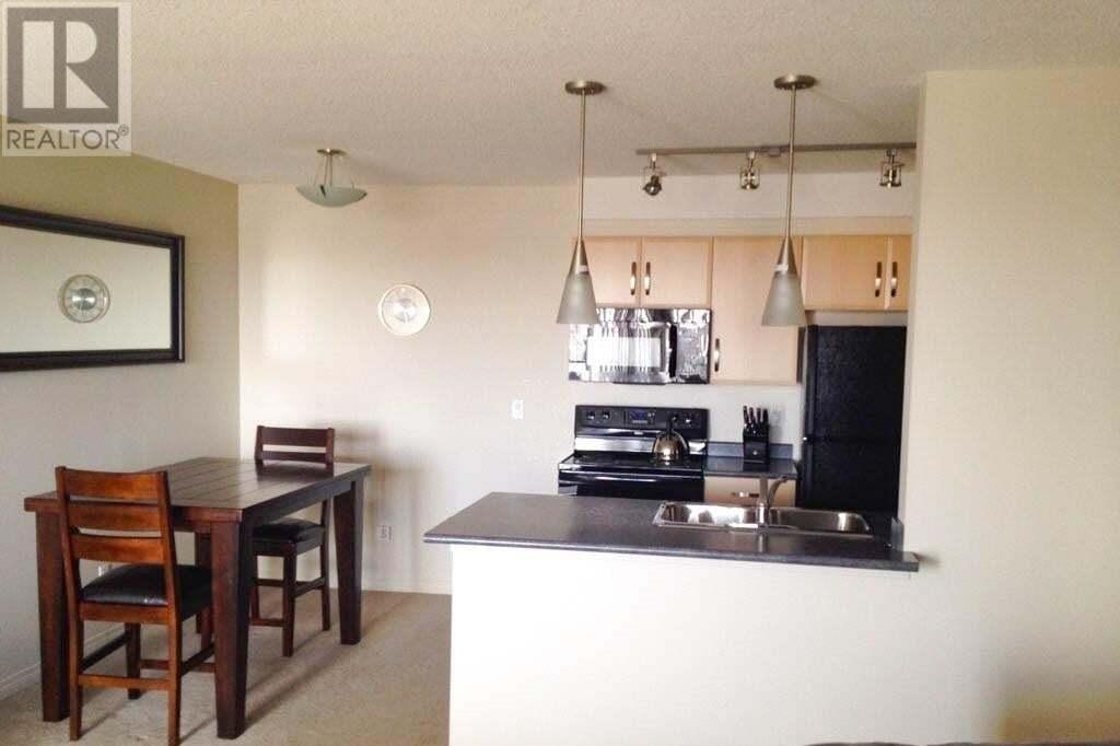 Condo for sale at 9124 96 Ave Grande Prairie Alberta - MLS: GP215102