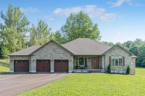 House for sale at 9125 24 Sdrd Erin Ontario - MLS: X4437676
