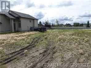 Residential property for sale at 9126 Lakeland Dr Grande Prairie Alberta - MLS: GP213627