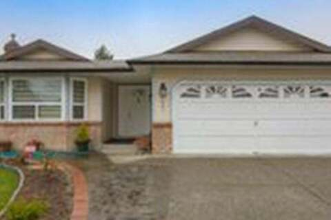 House for sale at 9127 161a St Surrey British Columbia - MLS: R2462128