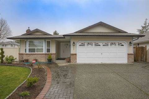 House for sale at 9127 161a St Surrey British Columbia - MLS: R2441023