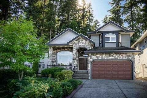 House for sale at 9129 122 St Surrey British Columbia - MLS: R2484140