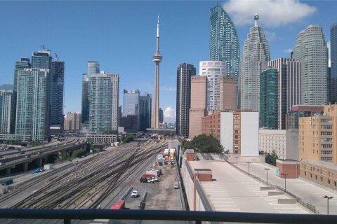 913 - 1 Market Street, Toronto   Image 1