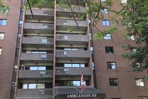 Property for rent at 1100 Ambleside Dr Unit 913 Ottawa Ontario - MLS: 1199489