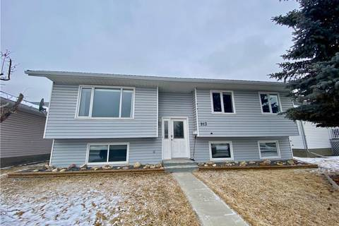 House for sale at 913 17 St Southeast High River Alberta - MLS: C4292881