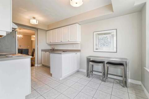 Condo for sale at 18 Sommerset Wy Unit 913 Toronto Ontario - MLS: C4923212