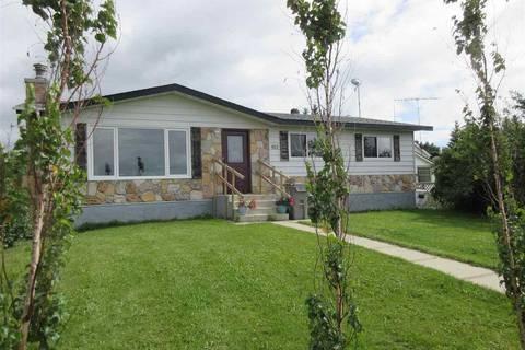 House for sale at 913 2 St Thorhild Alberta - MLS: E4148663