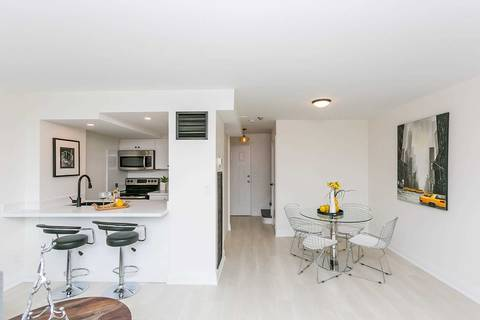 Condo for sale at 222 The Esplanade Ave Unit 913 Toronto Ontario - MLS: C4422026
