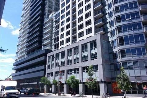 Condo for sale at 352 Front St Unit 913 Toronto Ontario - MLS: C4389286