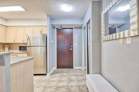 Condo for sale at 39 Oneida Cres Unit 913 Richmond Hill Ontario - MLS: N4730462