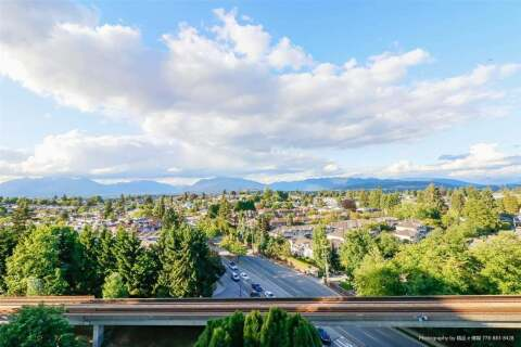 Condo for sale at 5470 Ormidale St Unit 913 Vancouver British Columbia - MLS: R2460716