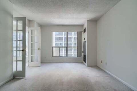 Condo for sale at 7 Carlton St Unit #913 Toronto Ontario - MLS: C4828810